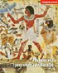 Historia sztuki 1 Prehistoria i pierwsze cywilizacje