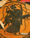 Historia sztuki 2 Grecja