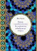 Arabi Ibn - Księga o podróży nocnej do najbardziej szlachetnego miejsca