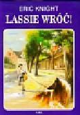 Knight Eric - Lassie wróć