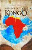 Scelina Wojciech - Ostatni lot nad Kongo