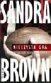 Brown Sandra - Nieczysta gra
