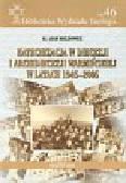 Bielinowicz Adam - Katechizacja w diecezji i archidiecezji warmińskiej w latach 1945-2005