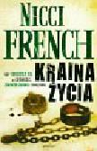 French Nicci - Kraina życia