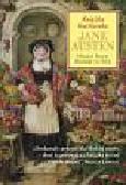 Black Maggie, Le Faye Deirdre - Książka kucharska Jane Austen