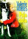 Hobbs Valerie - Psia dola