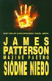 Patterson James, Paetro Maxine - Siódme niebo