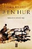 Wallace Lewis - Ben Hur