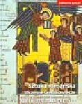 Historia sztuki 4 Sztuka romańska
