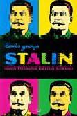 Groys Boris - Stalin jako totalne dzieło sztuki
