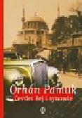 Pamuk Orhan - Cevdet Bej i synowie