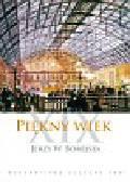 Borejsza Jerzy W. - Piękny wiek XIX