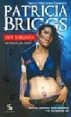 Briggs Patricia - Zew księżyca