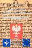 Lisowski P. - Testy z historii i wiedzy o społeczeństwie