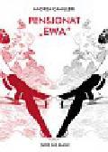 Camilleri Andrea - Pensjonat Ewa