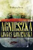 Lingas-Łoniewska Agnieszka - Zakręty losu