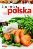 Woźniak Beata, Czarkowska Iwona, Fiedoruk Andrzej - Kuchnia polska