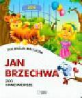Brzechwa Jan - Zoo i inne wiersze
