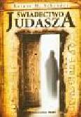 Schroder Rainer M. - Świadectwo Judasza