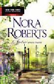 Roberts Nora - Spełnić marzenia
