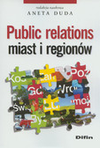 Public relations miast i regionów