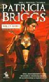 Briggs Patricia - Więzy krwi