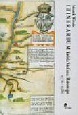 Wrede Marek - Itinerarium króla Stefana Batorego 1576-1586