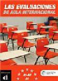 Mendez Anna - Las Evaluaciones de Aula International 1+CD