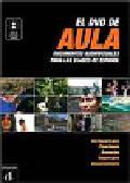 Corpas Jaime, Garmendia Agustin, Soriano Carmen - Aula. Documentos audiovisuales para las clases de espanol