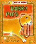 Meddaugh Susan - Marta Mówi 4 Dobry pies