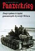McCarthy Peter, Syron Mike - Panzerkrieg Zwycięstwa i klęski pancernych dywizji Hitlera