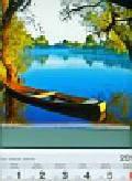 Kalendarz 2011 T 69 Czółno