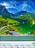 Kalendarz 2011 T 55 Tatry