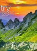 Kalendarz 2011 WP 121 Tatry
