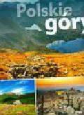 Kalendarz 2011 WP 123 Polskie góry