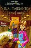 Witcher Moony - Dziewczynka z Szóstego Księżyca 2 Nina i tajemnica ósmej nuty