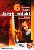 Nożyńska-Demianiuk Agnieszka - Sprawdzian szóstoklasisty  Język polski
