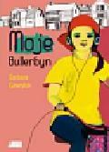Gawryluk Barbara - Moje Bullerbyn