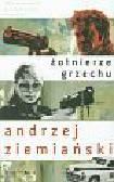 Ziemiański Andrzej - Żołnierze grzechu