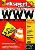 Kurs tworzenia stron WWW z płytą CD