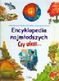 Encyklopedia najmłodszych Czy wiesz