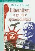 Sandel Michael J. - Liberalizm a granice sprawiedliwości