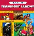 Świat nauki Transport lądowy