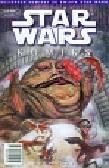 Star Wars Komiks Nr 10/2010
