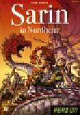 Bodker Benni - Sarin in Nordheim + CD