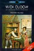 Holmes Richard - Wiek cudów Jak odkrywano piękno i grozę nauki