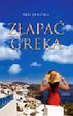Góra Alicja - Złapać Greka