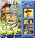 Toy Story 3 Nowi przyjaciele