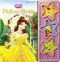 Disney Piękna i Bestia