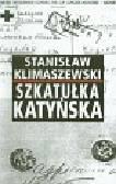 Klimaszewski Stanisław - Szkatułka katyńska